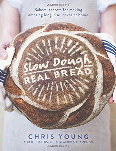 Bakers pdf bread apprentice