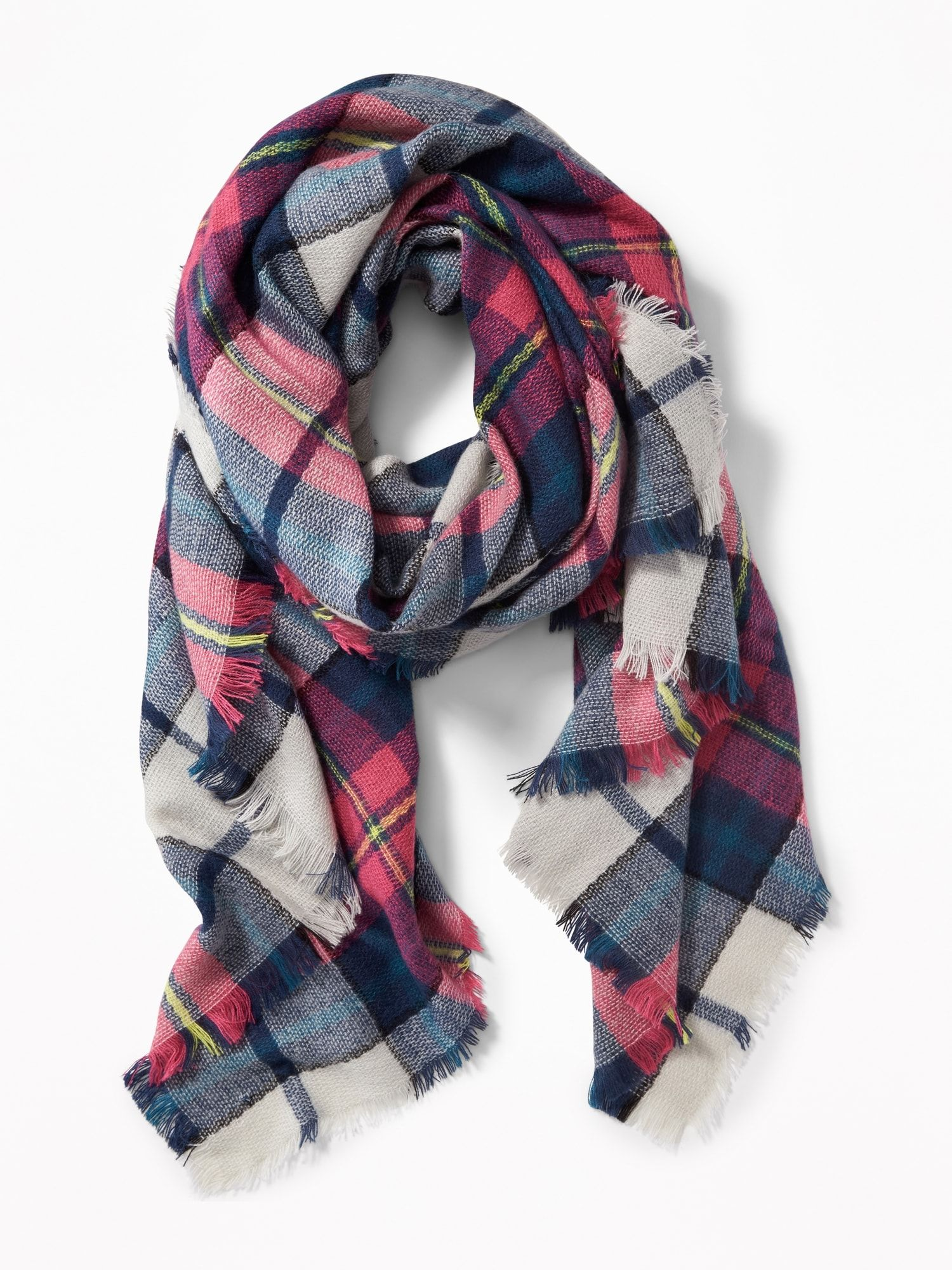 Product Photo Womens Scarves Scarf Maternity Wear