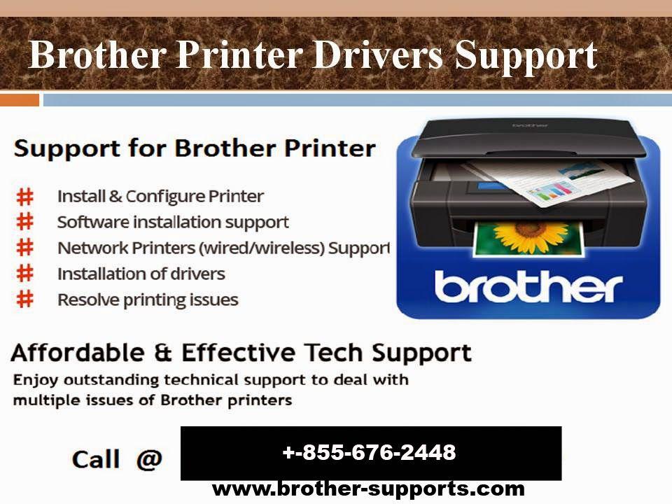 646593d786256aa8e859cc78f9d324eb - How Do You Get A Printer To Go Online