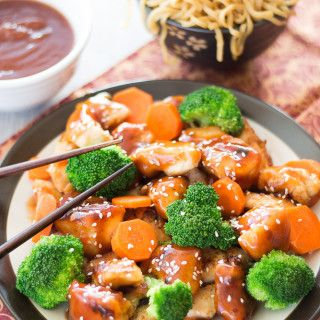 Lighter-sweet-and-sour-chicken 1