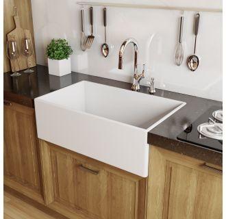 miseno mno33201fc in 2019 farmhouse sink kitchen on farmhouse sink lowest price id=47580
