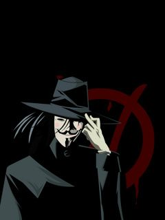 Pin On Remember Remember The Fifth Of November