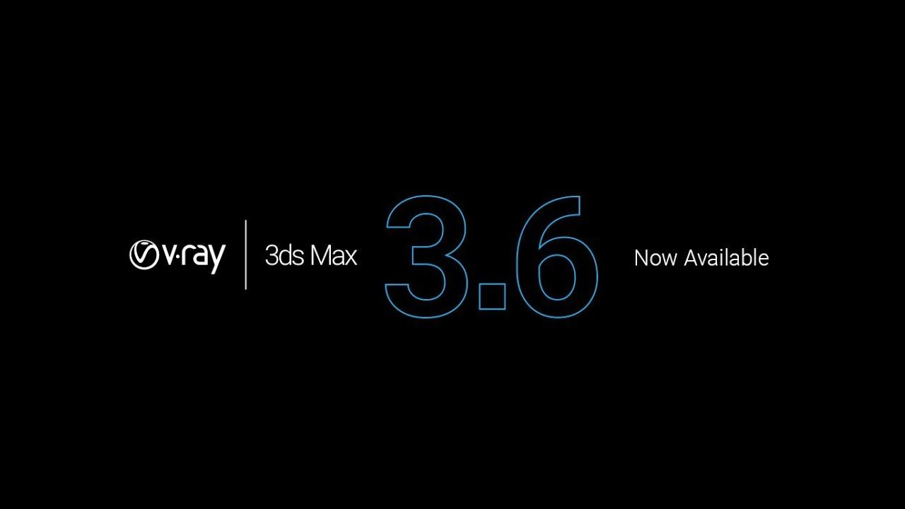 3ds max crack 2019