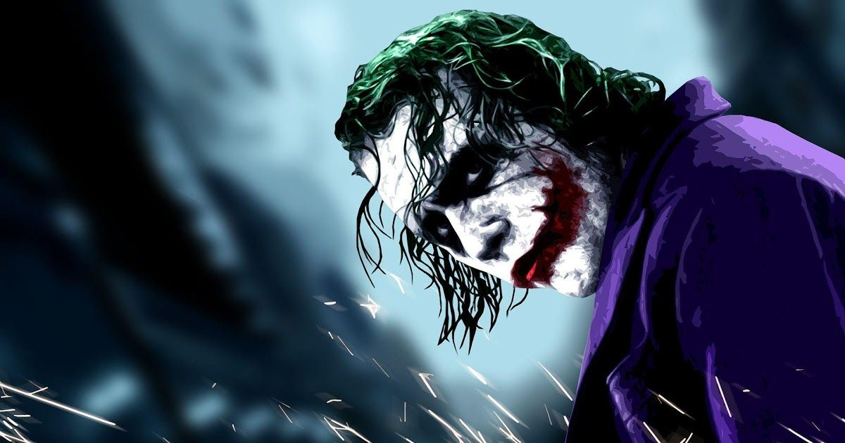 17 Joker Hd Wallpapers Download The Joker Hd Wallpapers 1080p