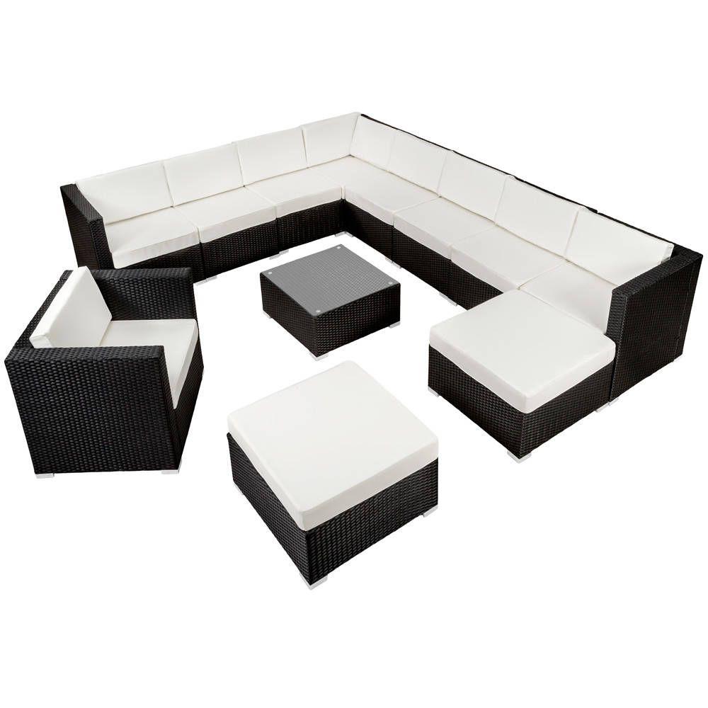 Pin Von Tectake Auf Tectake Garden Furniture Lounge Kostenlos