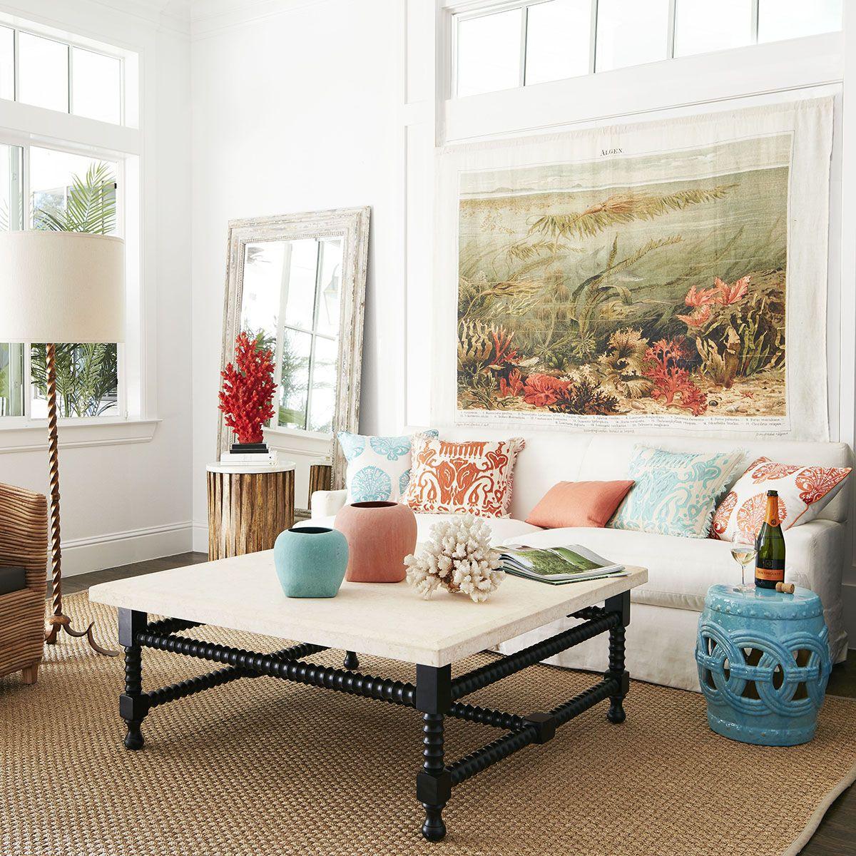 49+ Wisteria home decor rugs info