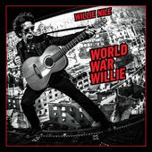 WILLIE NILE https://records1001.wordpress.com/
