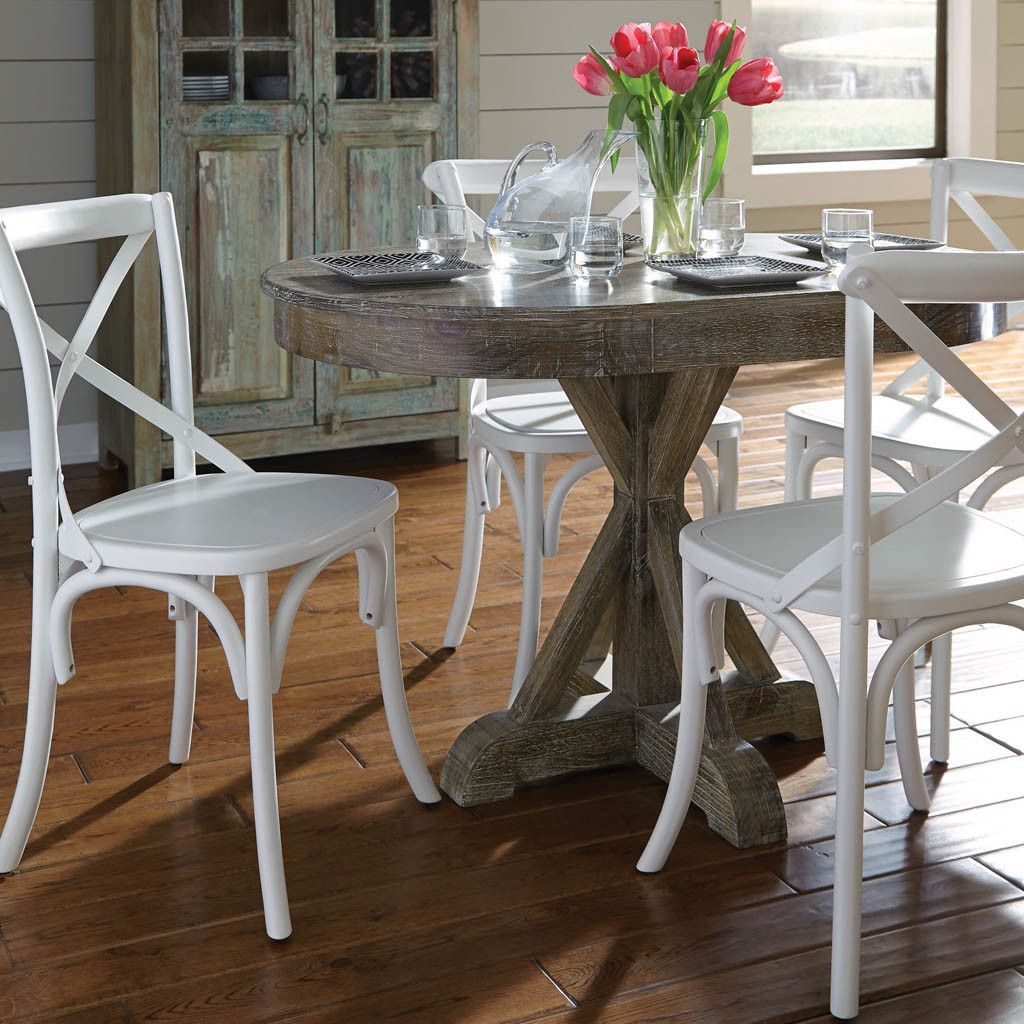 15 Small Dining Room Table Ideas Tips: Oval Table Dining, Dining Table