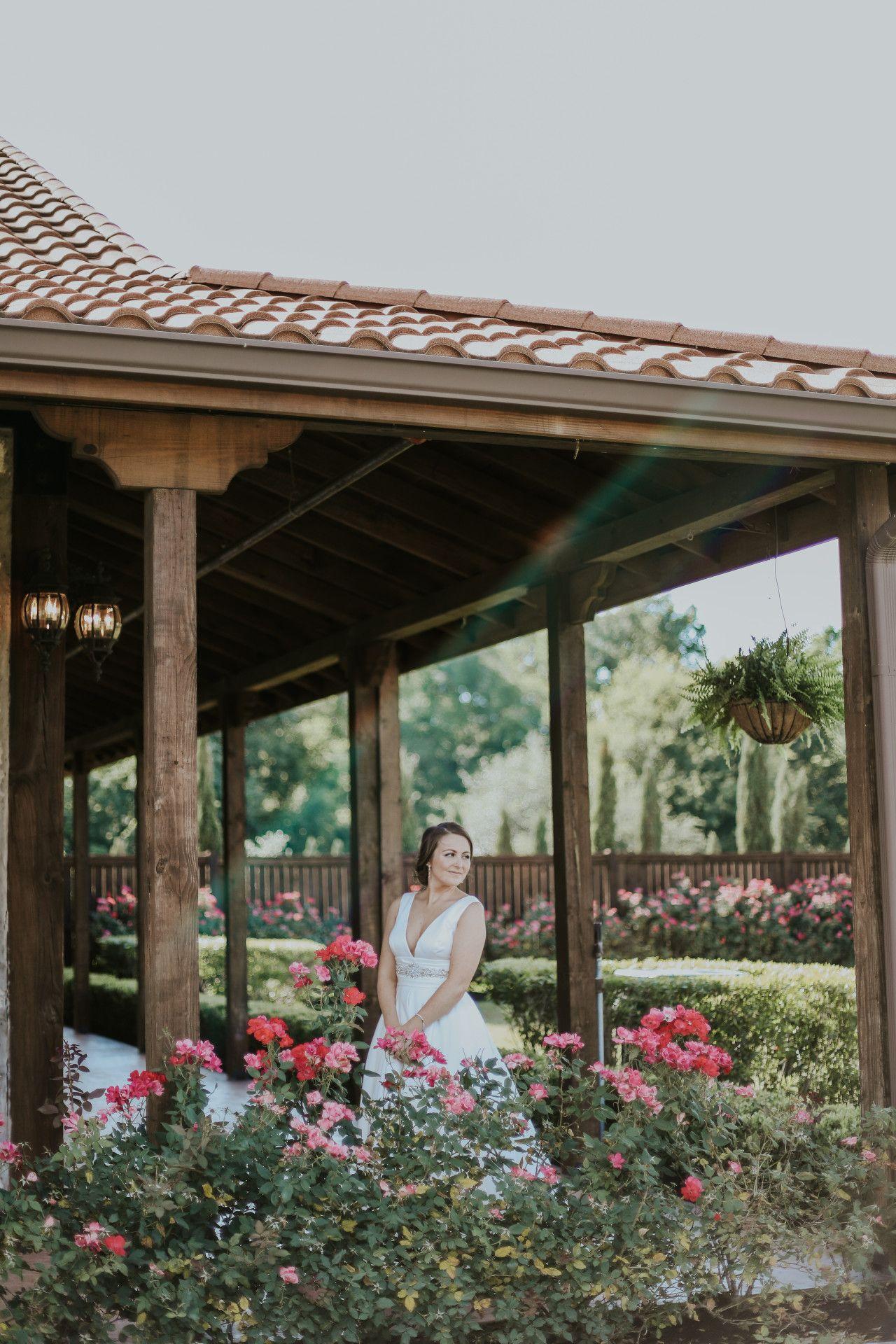 best outdoor wedding venues in houston   houston outdoor ...