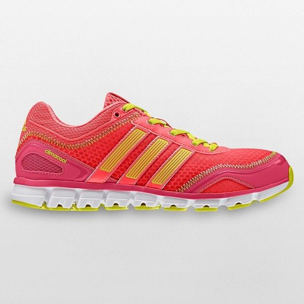 adidas climacool modulazione 2 high performance di scarpe da corsa, le donne