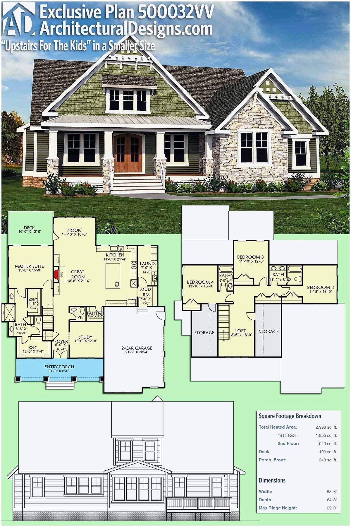 8 Sided House Plans Lovely 8 Sided Log Cabin The Log Home Neighborhood Islaminjapanmedia Org In 2020 House Plans With Pictures Luxury House Plans House Plans