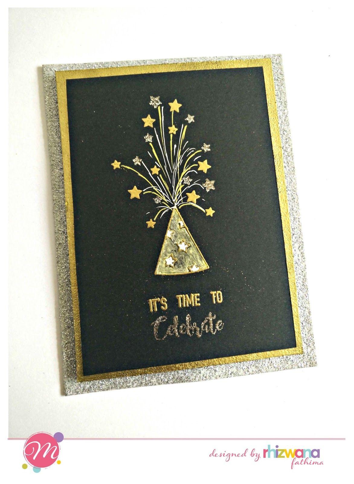 Diwali Card Making Diwali Greeting Cards Handmade Diwali Greeting Cards