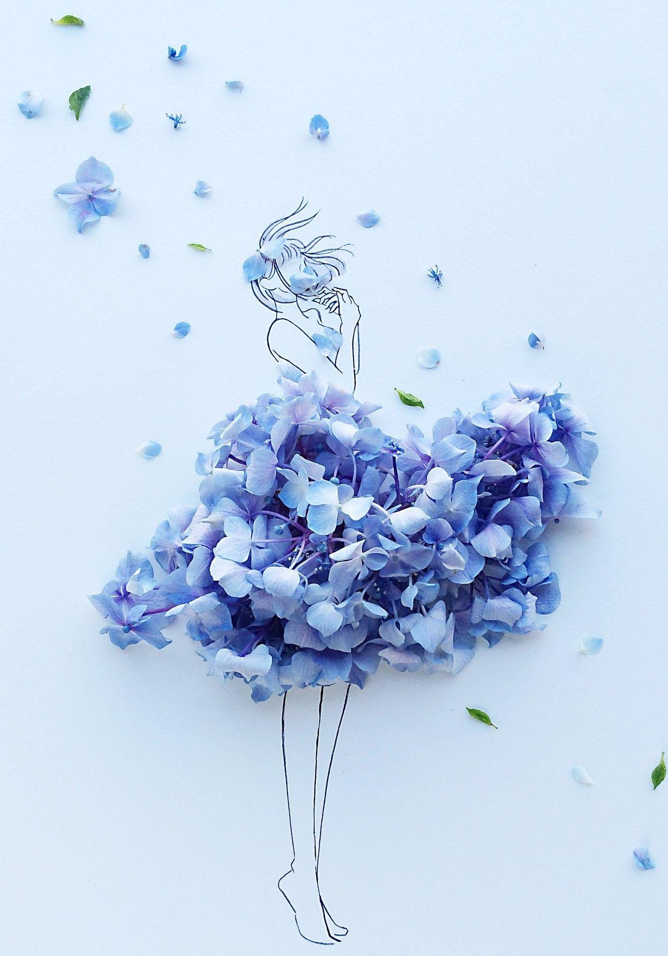 Photos おしゃれまとめの人気アイデア Pinterest Sylvianne フラワーアート 誕生日のお祝いの画像 花 壁紙