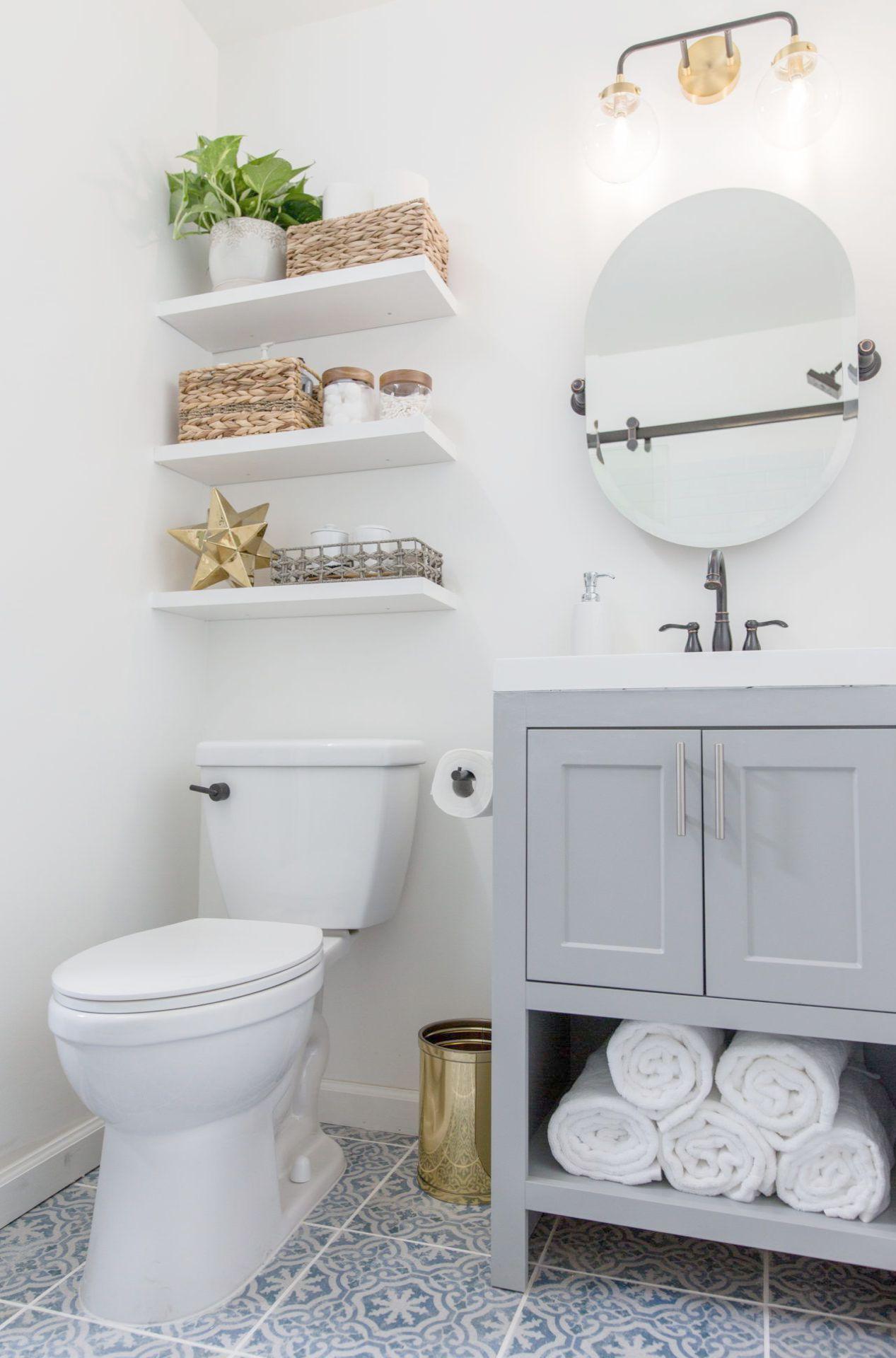 Bathroom Mirrors For Sale Although Bathroom Sink Mat Master