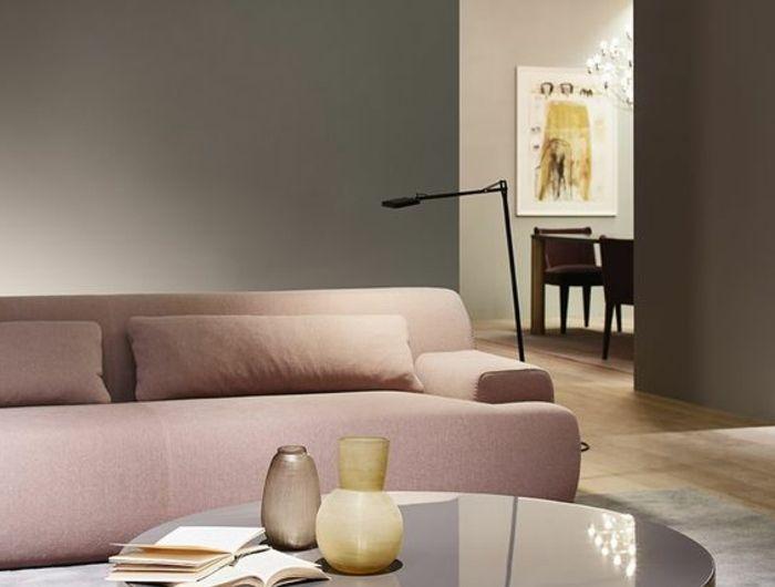 1001+ idées de décor en utilisant la couleur gris perle + les