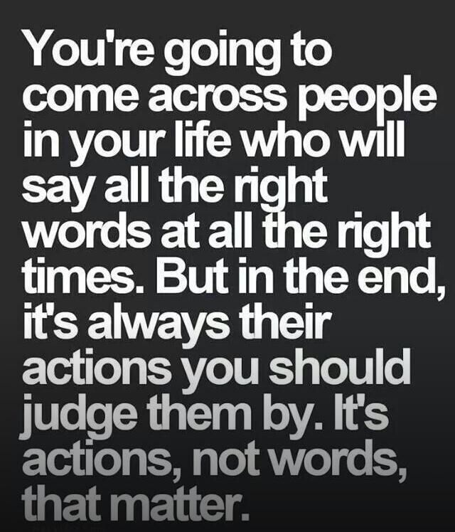 Quotes family toxic people