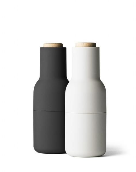 At Menu, they'reobsessed with clever solutions, and love it when designers dream up ingenious, problem-solving products. Here's just such a product: a high-per