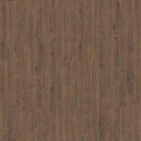 Textures Texture Seamless Parquet Medium Color Texture Seamless 16950 Textures Architecture Wood Floors Parquet Medium Texture Color Textures Parquet