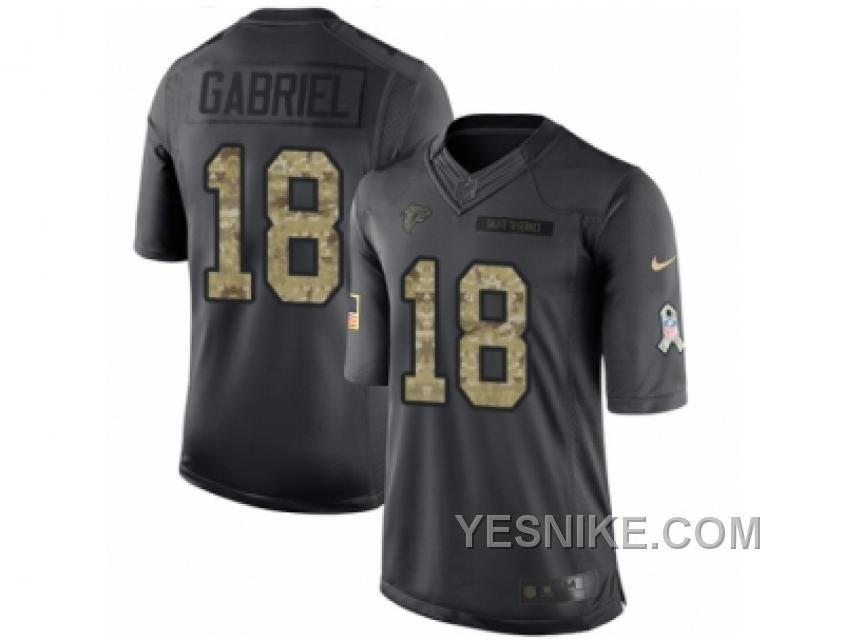 Cheap Pin by carter on Nike Atlanta Falcons   Nfl jerseys, Nike nfl, NFL  free shipping