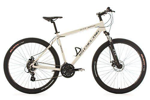 KS Cycling Fahrrad Mountainbike MTB Twentyniner Hardtail ... https://www.amazon.de/dp/B01C8V015C/ref=cm_sw_r_pi_dp_x_M.V9xbE8QSKHN