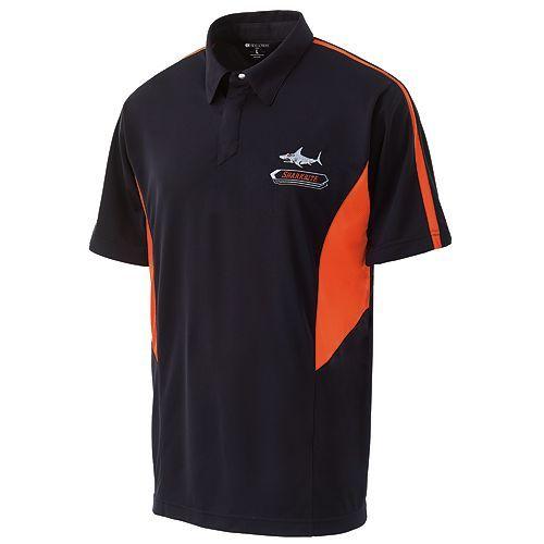 New In 2015 Polo At Holloway Sportswear Performance Shirts Bowling Shirts Shirts