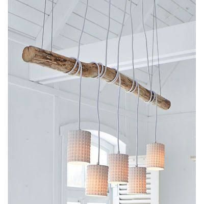 Deckenlampe Holz Floor Lamp In 2019 Pinterest Chandelier