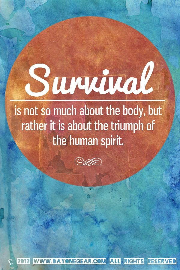 Do You Need A Refresh Survival Qoutes Saying Power Of Pinterest Book Bright Owens Kinsey Batts Natalie May C Survival Quotes King Quotes Cancer Quotes