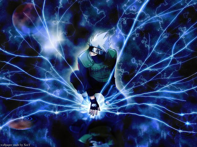 Wallpapers Hd Naruto Shippuden 115 Wallpapers Fondo De