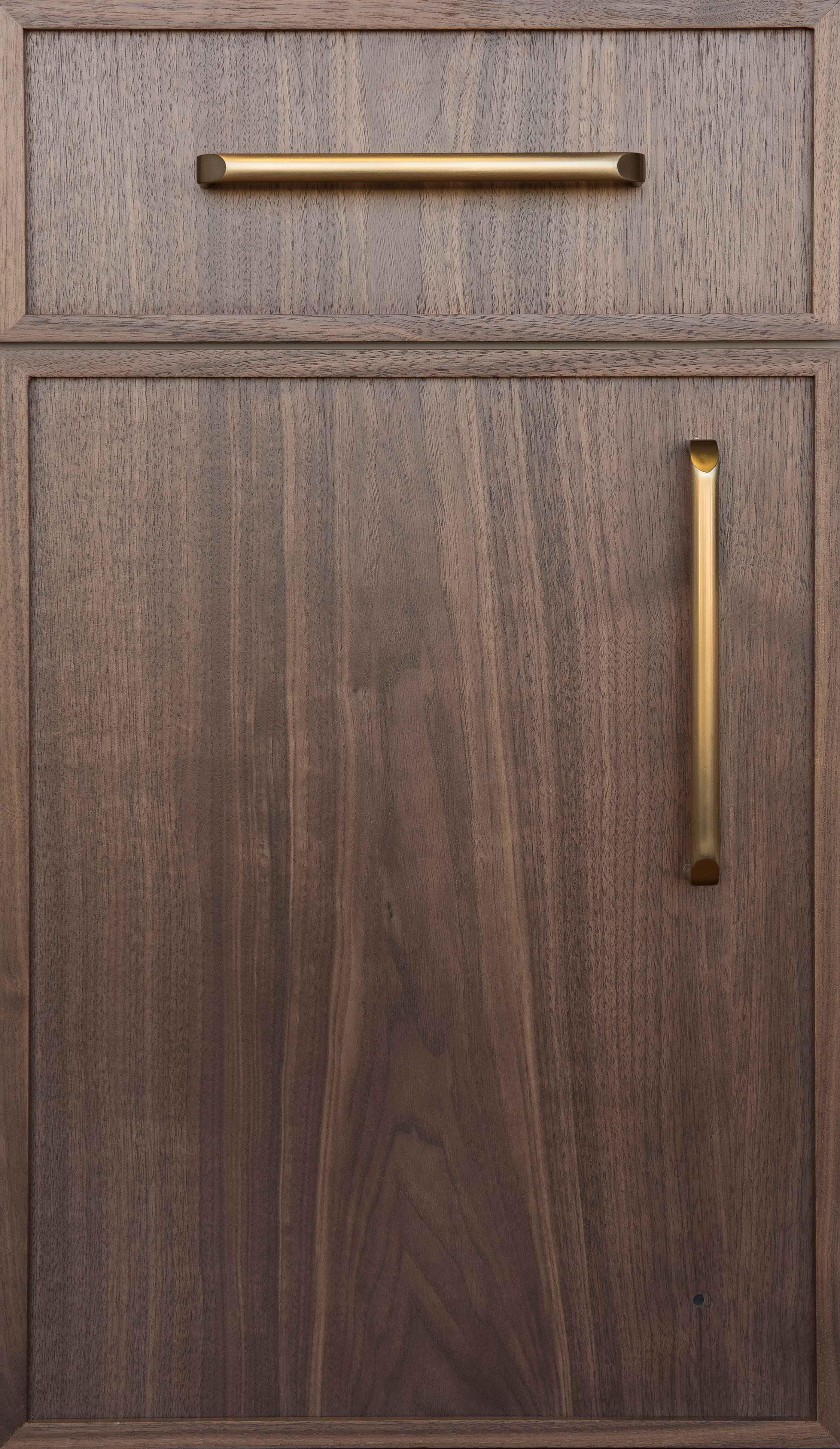 Inset Kitchen Cabinets Vs Overlay Kitchen Cabinet Styles Kitchen Cabinets Kitchen Cabinet Door Styles