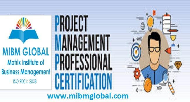 How many credits online mba