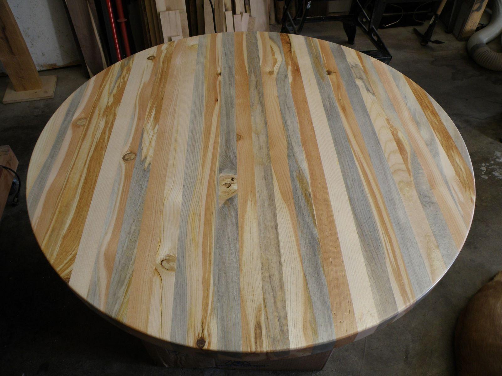 Pine Beetle Wood For Sale - Custom Made Beetle Kill