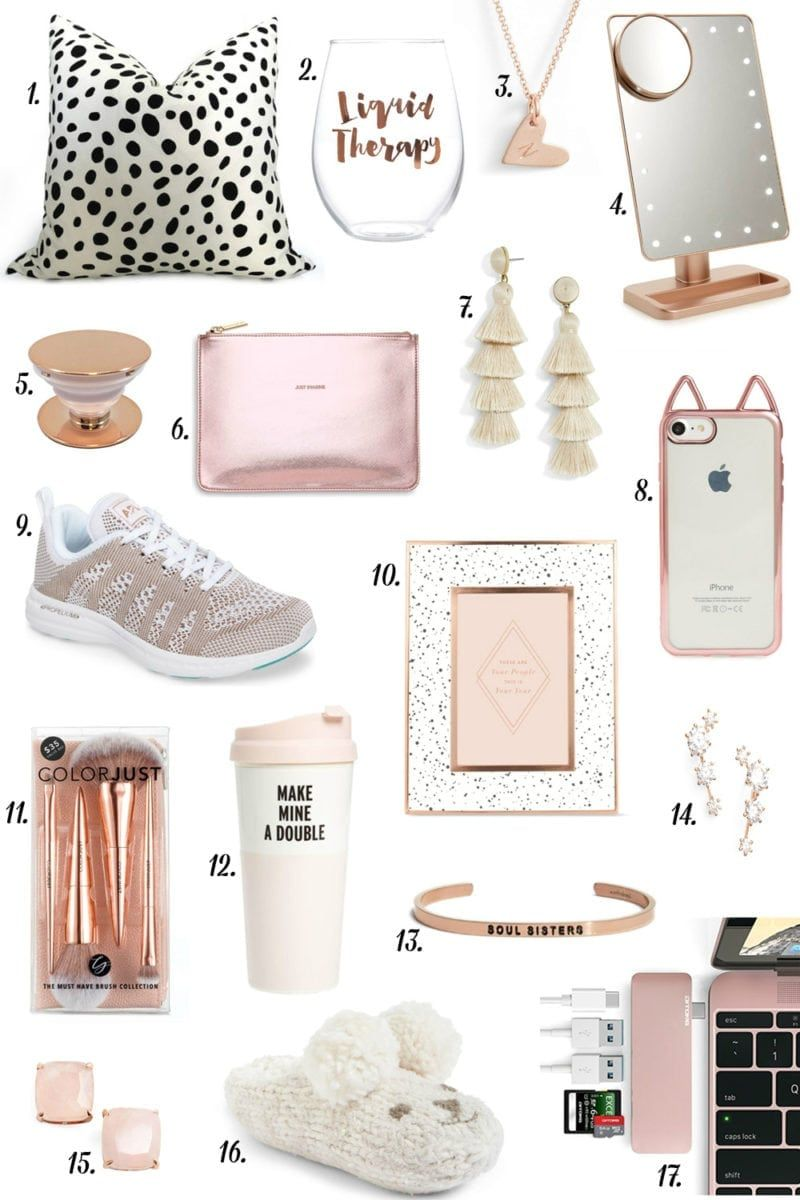 BFF Gift Ideas Under $50 | Stuff to buy | Pinterest | Gifts, Gift ...