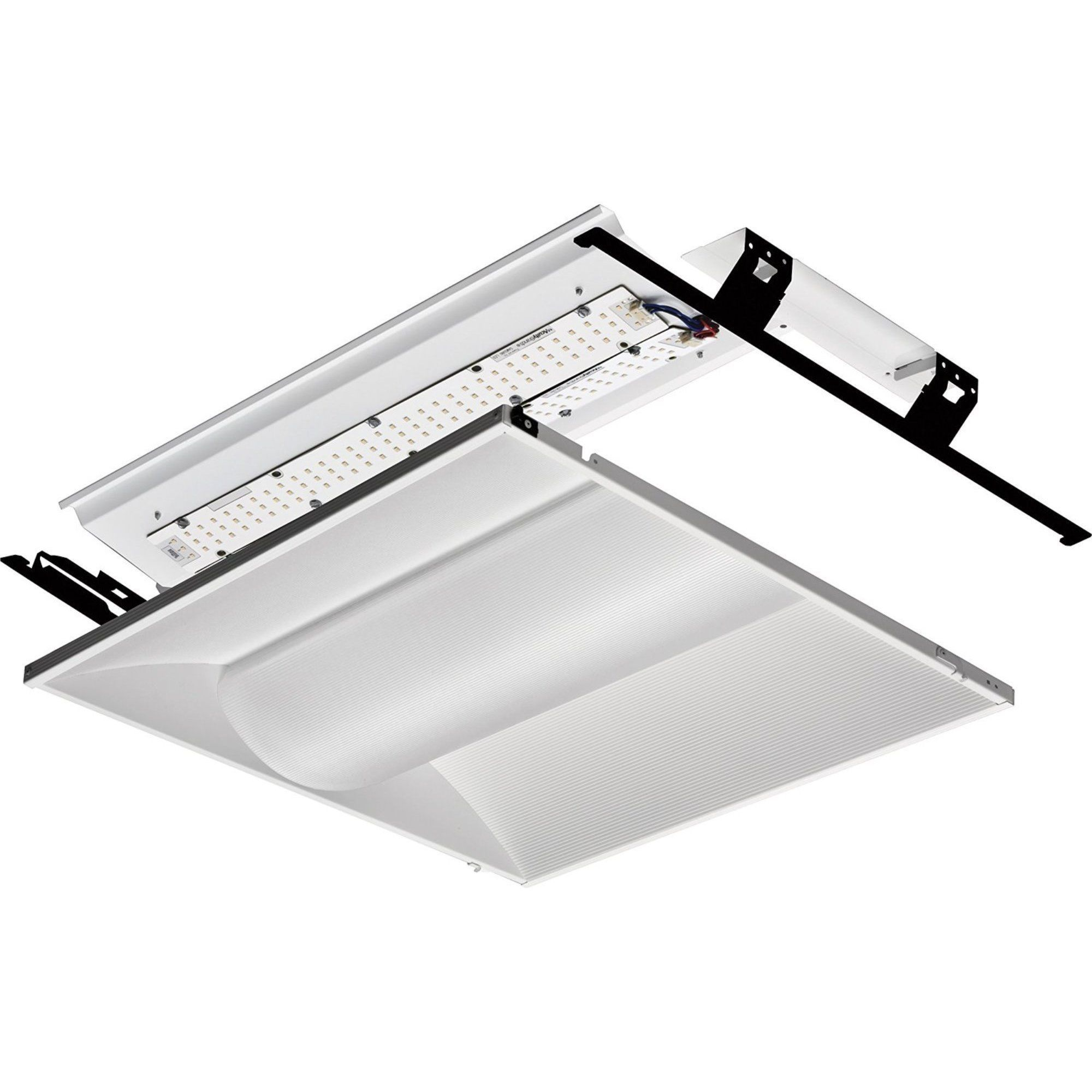 Lithonia Under Cabinet Lighting Lithonia Lighting Architectural Troffer Light Kit Products