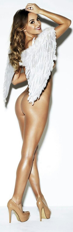 Angel Rosie Jones nude (67 foto) Feet, YouTube, braless