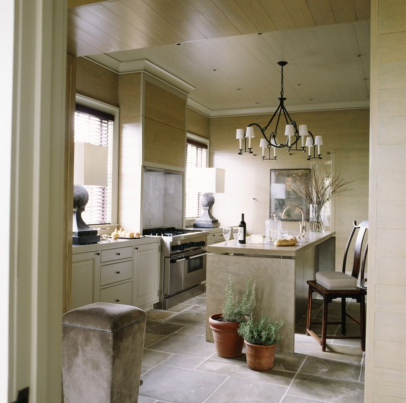 kitchen by mcalpine tankersley