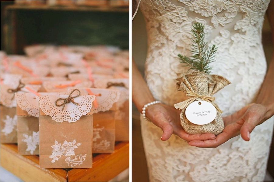 Best Wedding Gifts For Guests Reception Gift Ideas Top Ten Wedding Favors In 2020 Reception Gifts Wedding Gifts Wedding Gifts For Guests