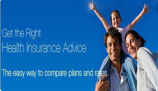 Pin By James Guemple On James Guemple Health Insurance Plans