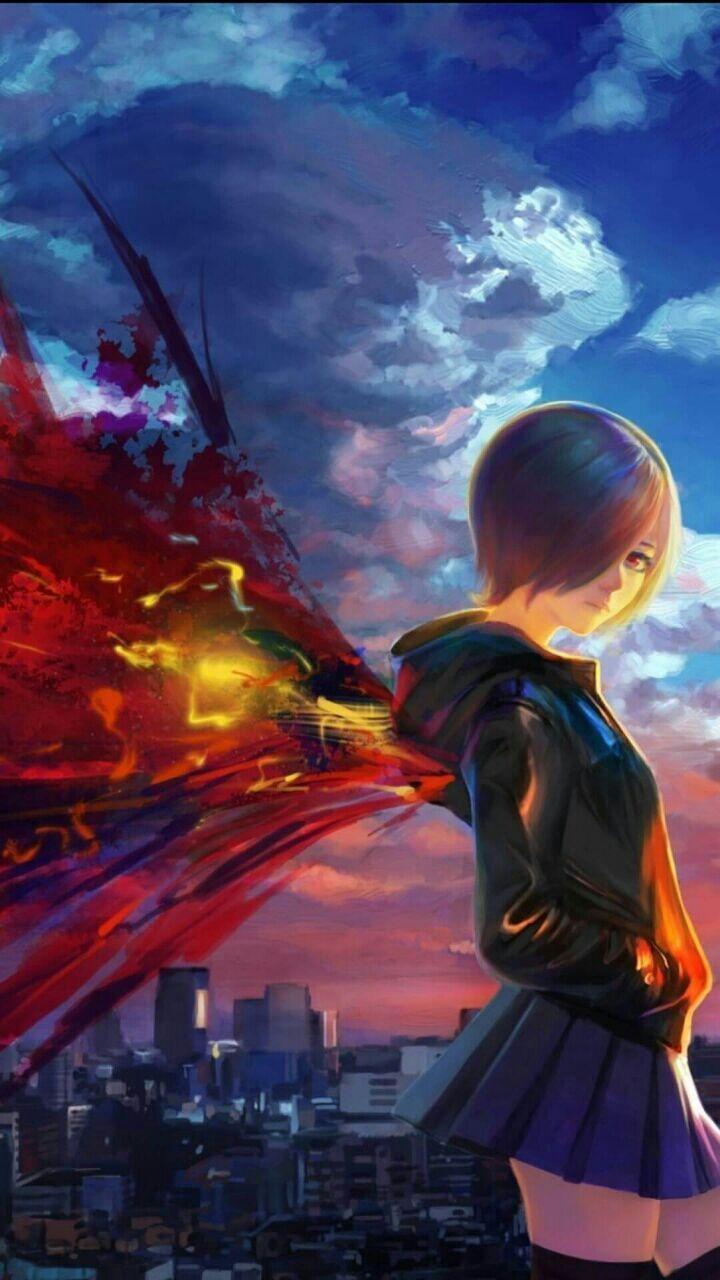 -Immagini Anime E Manga-