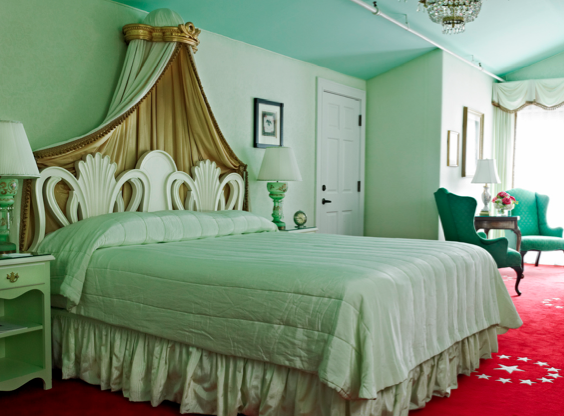 Welcome To America S Summer Place Grand Hotel Mackinac Island Grand Hotel Hotels Room