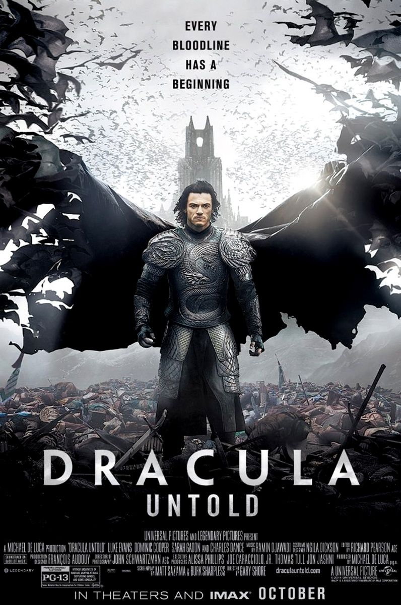 dracula untold 2 full movie in hindi