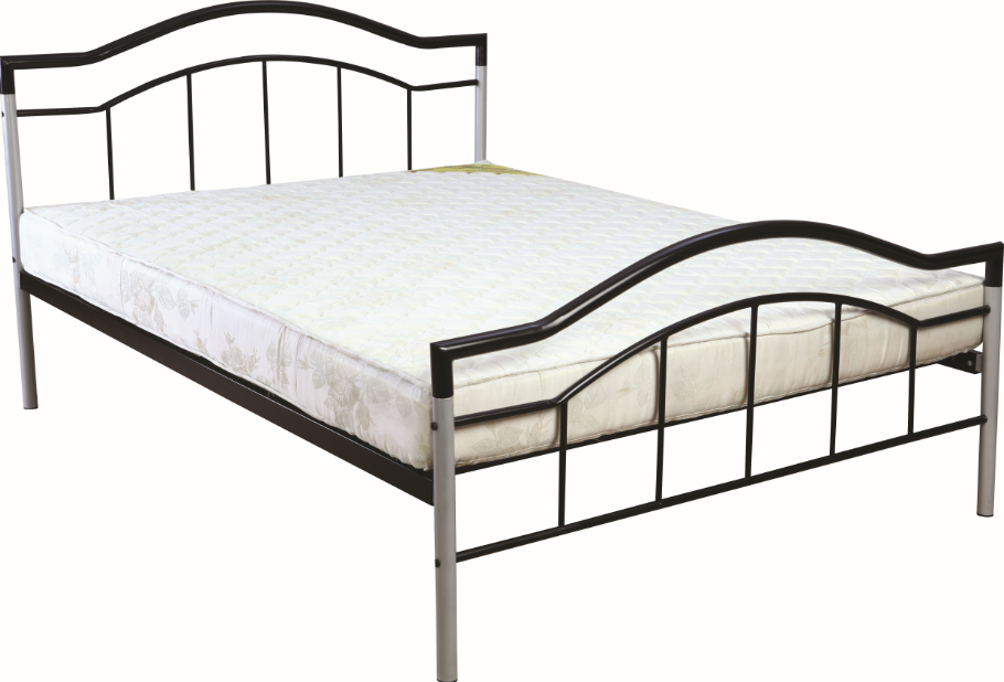 Take your bedroom to the next level with our bedroom metal cot Furniture   Chennaichairs. Take your bedroom to the next level with our bedroom metal cot
