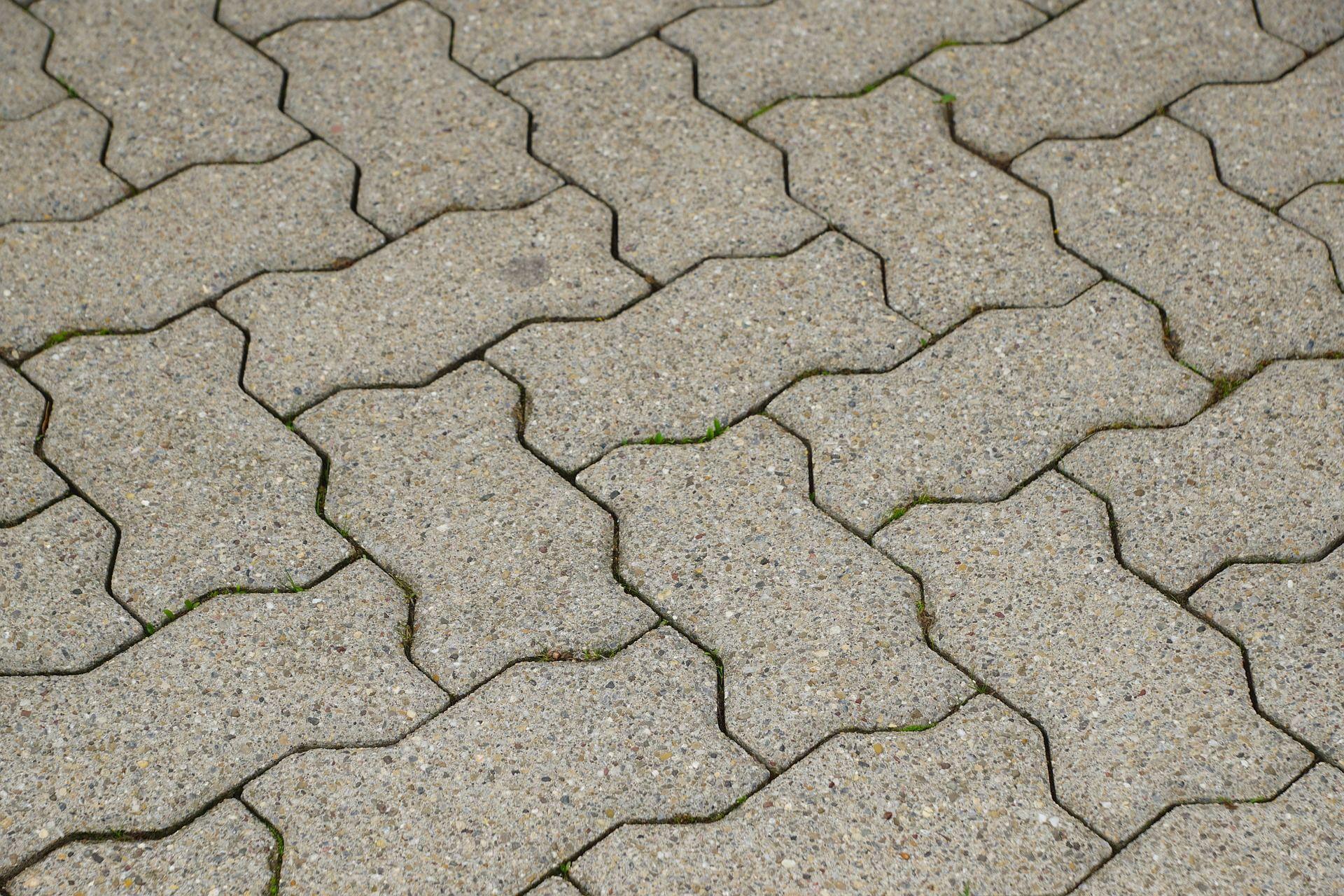 Percarbonate De Sodium Pour Terrasse Bois blanchir la terrasse | nos astuces | flooring, tile floor et