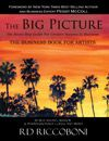 The Big Picture by RD Riccoboni