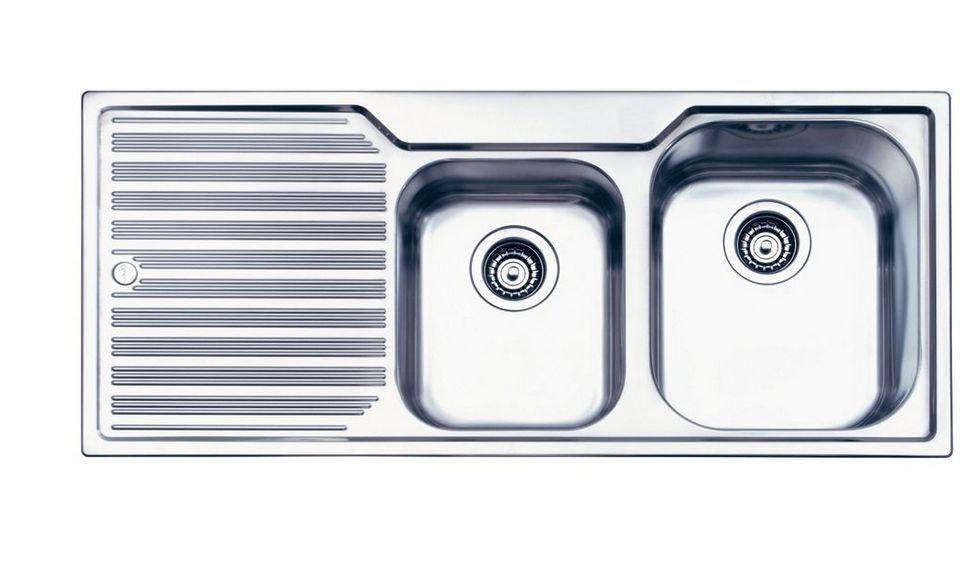 Oliveri Stainless Steel Kitchen Sinks Steel Kitchen Sink Stainless Steel Kitchen Sink