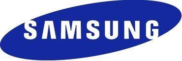 Samsung (Logo)