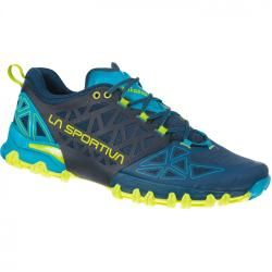 La Sportiva M Bushido Ii | Eu 38 / Uk 5 / Us 6,Eu 38.5 / Uk 5.5 / Us 6.5,Eu 39 / Uk 5.5+ / Us 6.5+,E #scarpedaginnasticadauomo