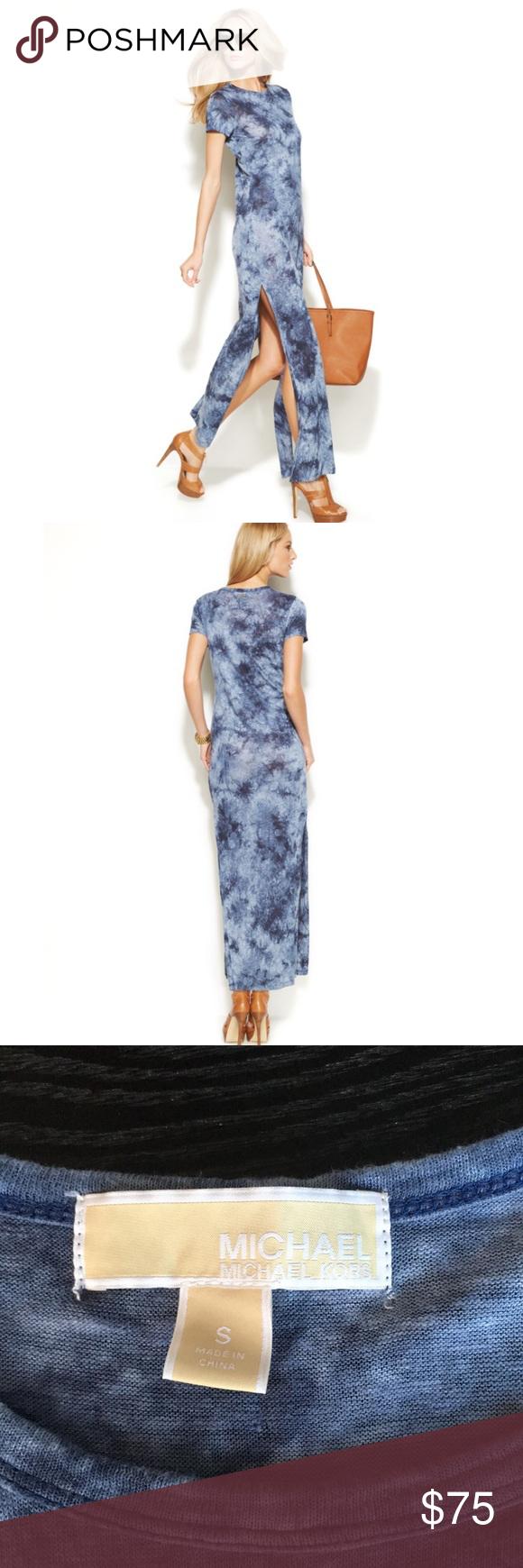 Trendy Celebrity Double Side Slits Split Long T Shirt Maxi Dress Regular Plus Us Maxi Shirt Dress Dresses Maxi Dress [ 1000 x 1000 Pixel ]