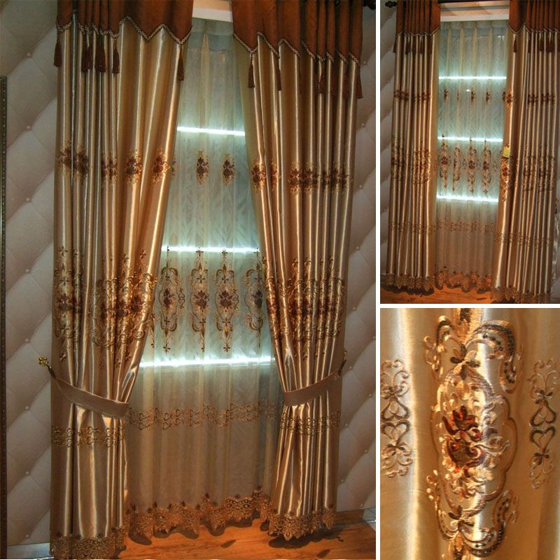Curtains Design For Living Room Unique Chinese Designs Curtains  Sale Free Shipping Living Room Curtains Design Decoration