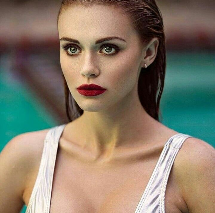 Holland roden naked
