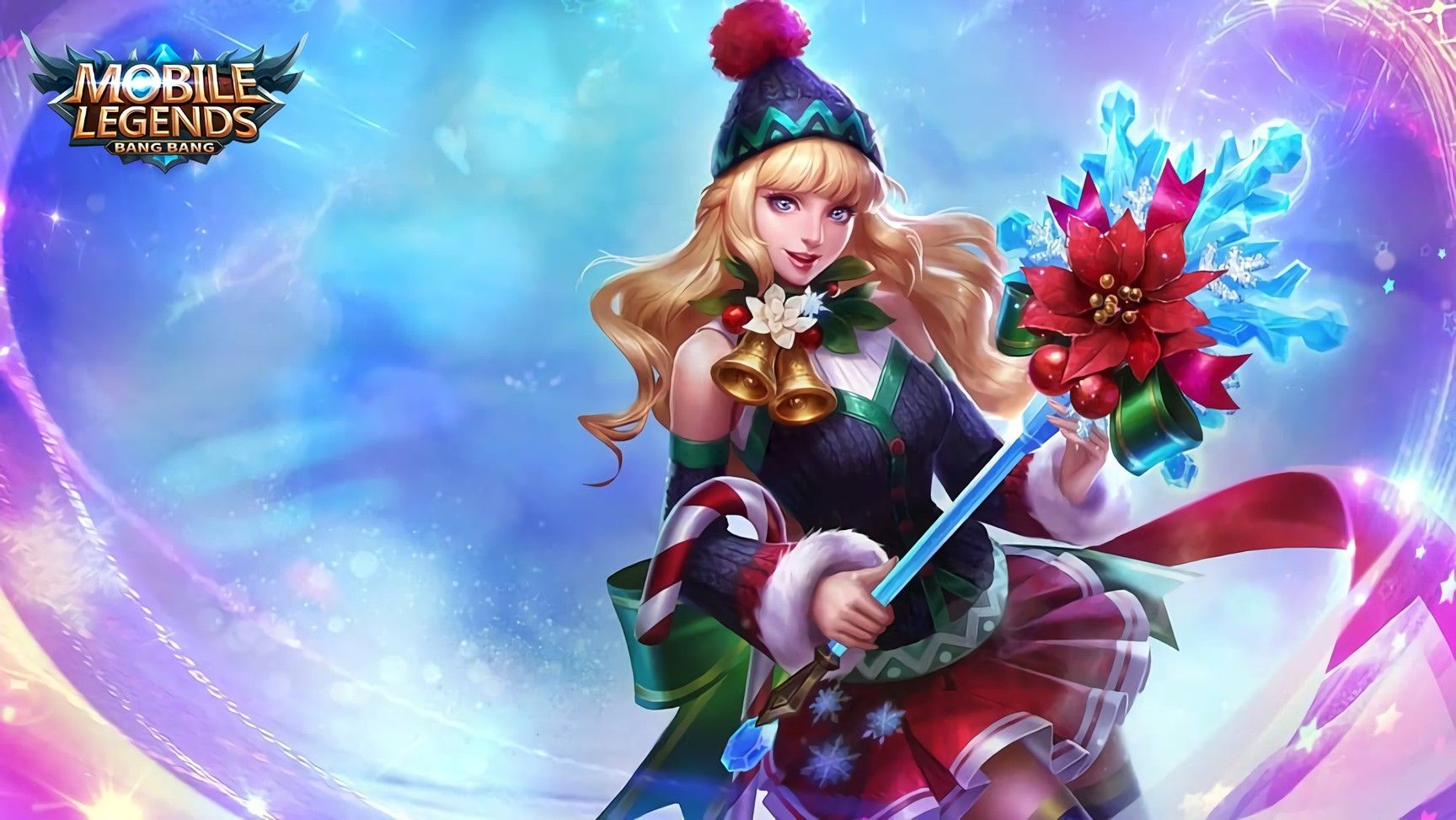 Pin By Kagura Zuniga On Awesome Mobile Legends Mobile Legend